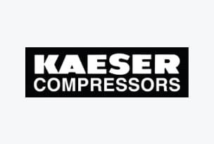 Kaesar Logo