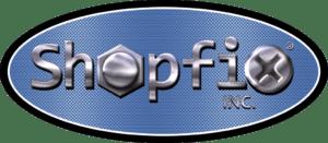Shopfix Logo